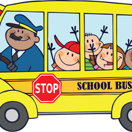Message to First Student Transportation Families