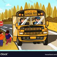 NEW RIDERS WEBPAGE FOR BUS STUDENTS
